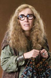 ハリーポッターの神秘部ってなんのためにあるの?予言に隠された